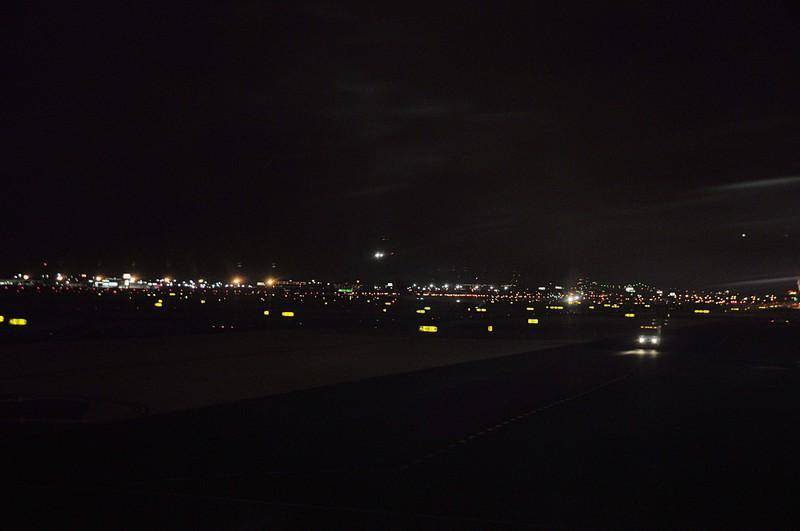 nov 11 9255 aircraft landing