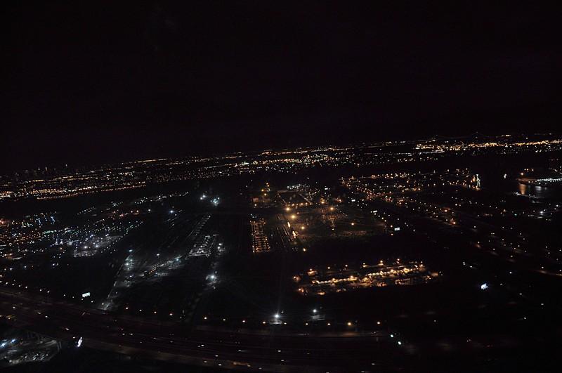 nov 11 9275 takeoff