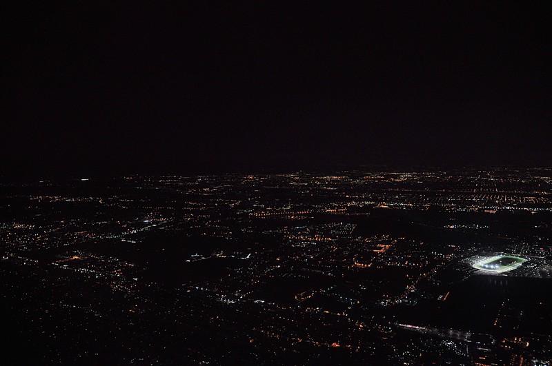 nov 11 9290 takeoff
