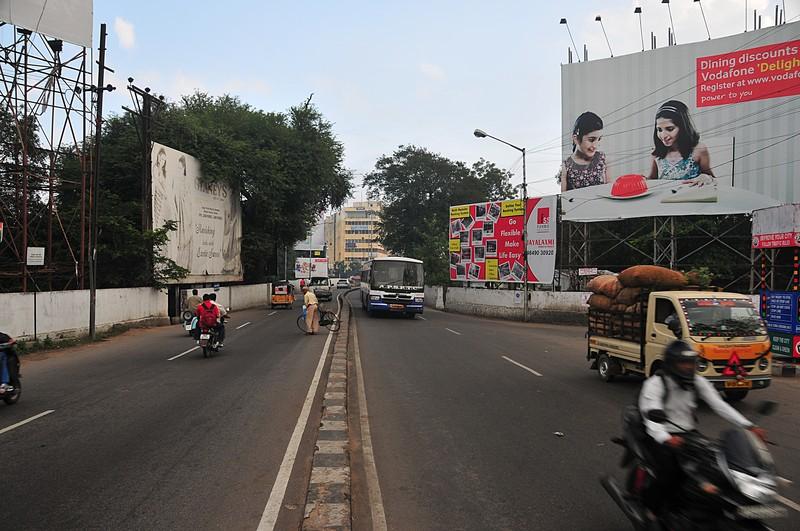 nov 13 5368 morning street