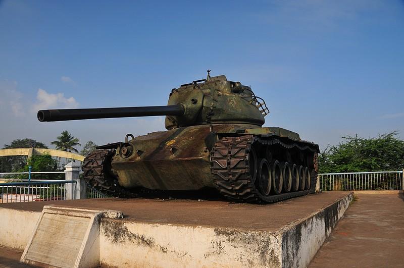 nov 13 5392 old tank