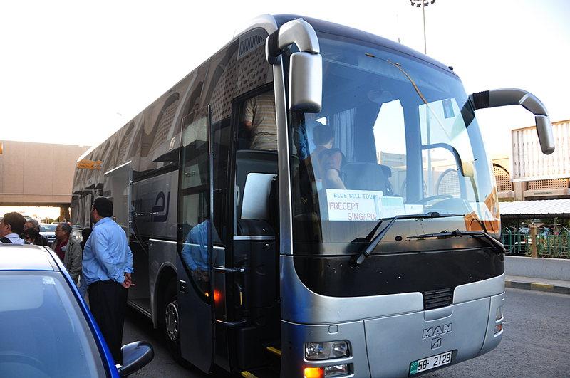 nov 15 0430 our bus