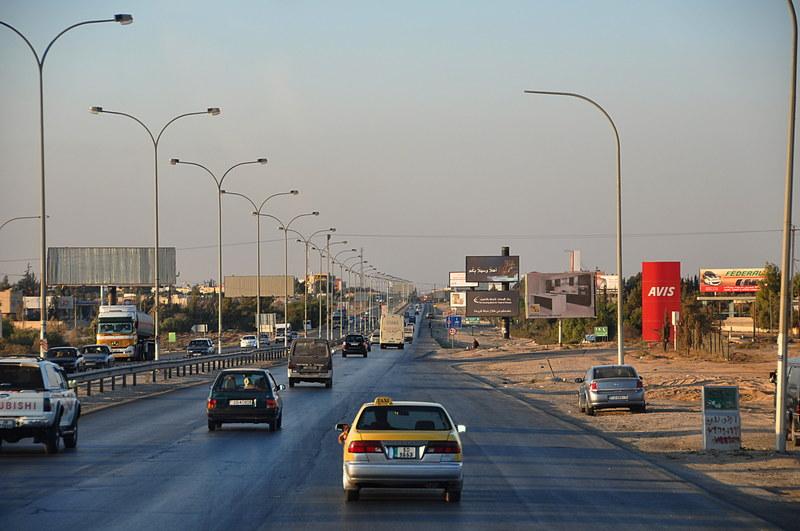 nov 15 0440 amman highway