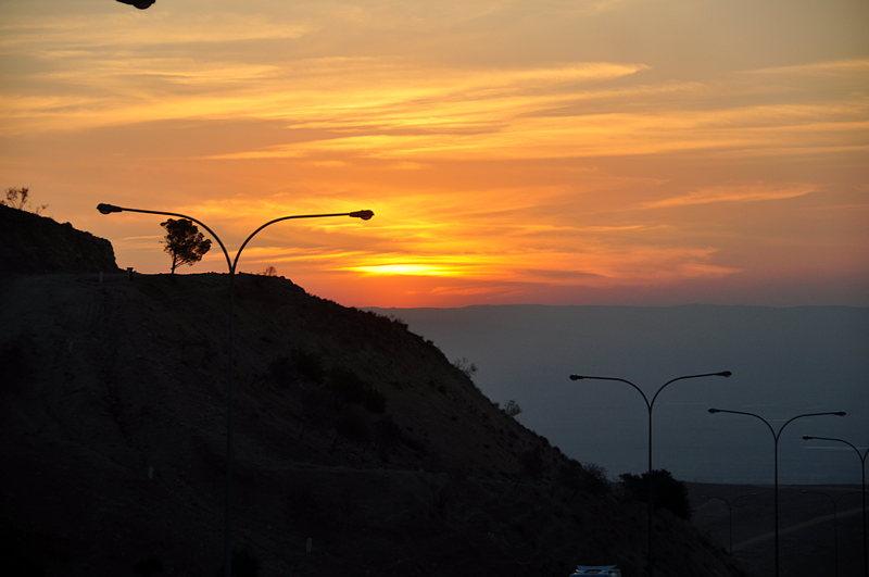nov 15 0467 sunset