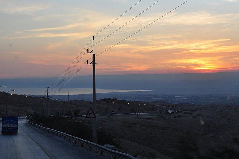 nov 15 0475 jordan sunset