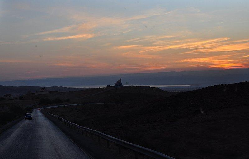 nov 15 0485 dead sea sunset
