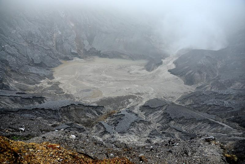 nov 15 0811 crater