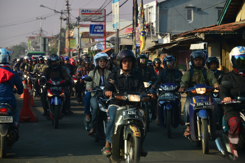 nov 16 0936 morning traffic