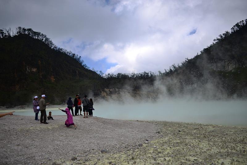 nov 16 1048 sulfur haze