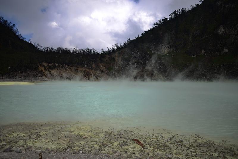 nov 16 1068 sulfur mist