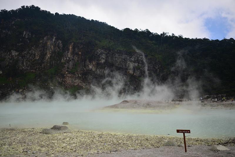 nov 16 1120 sulfur mist