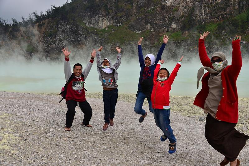 nov 16 1138 jumping family