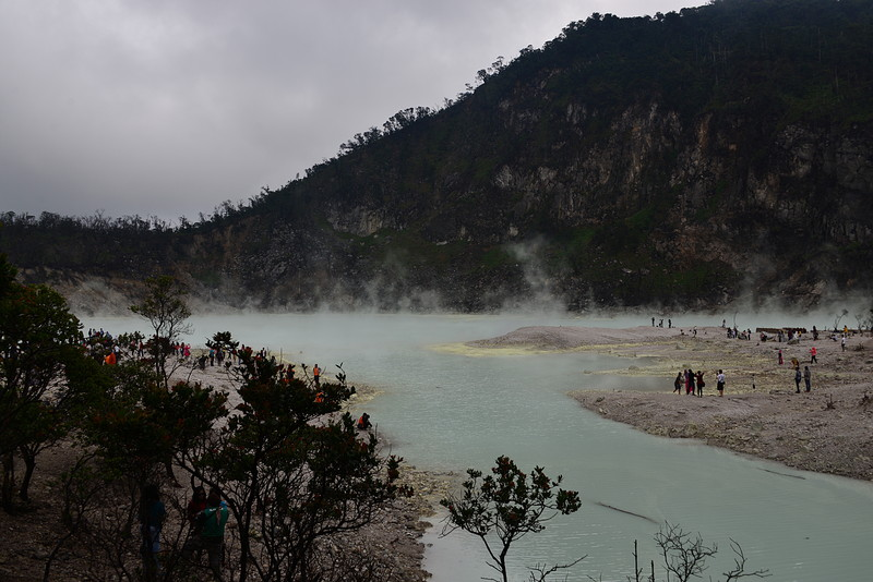 nov 16 1153 sulfur mist