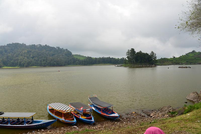nov 16 1348 lake boats