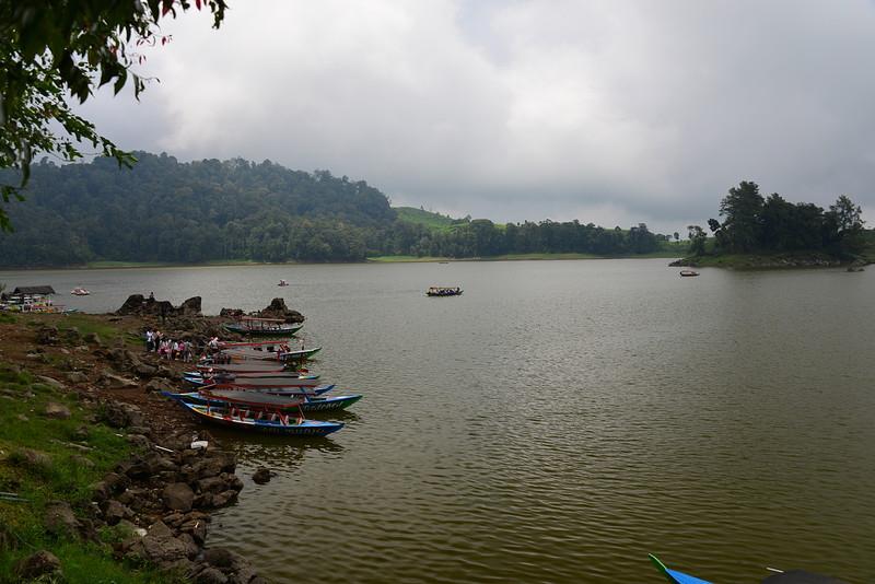 nov 16 1358 lake