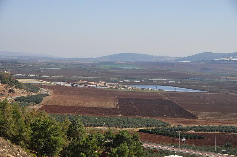 nov 17 1119 agriculture