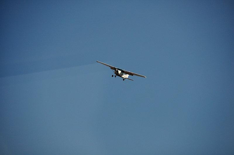 nov 17 1144 flaps down