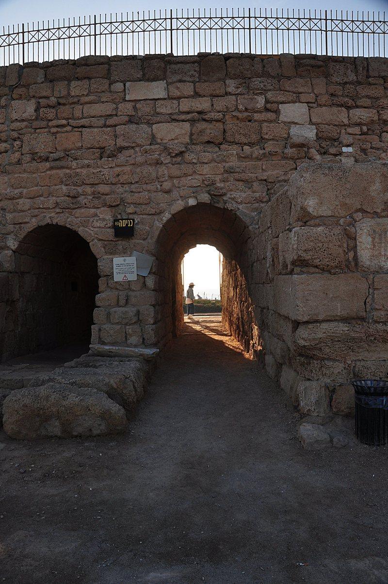 nov 17 1299 entrance