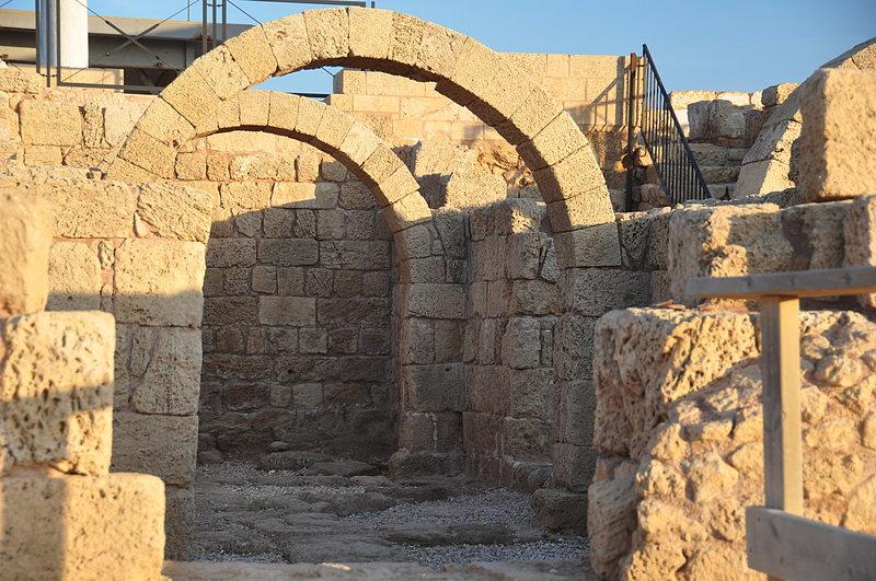 nov 17 1356 arches