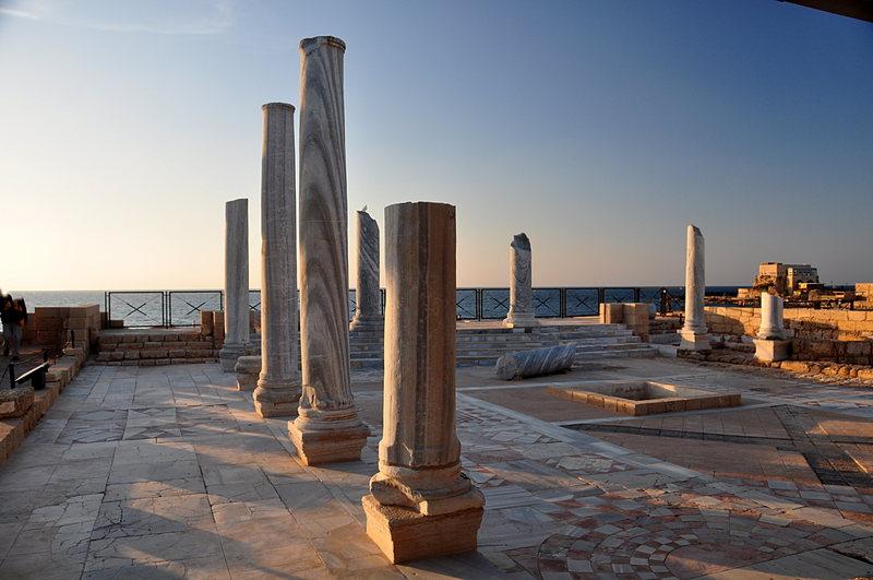 nov 17 1364 columns