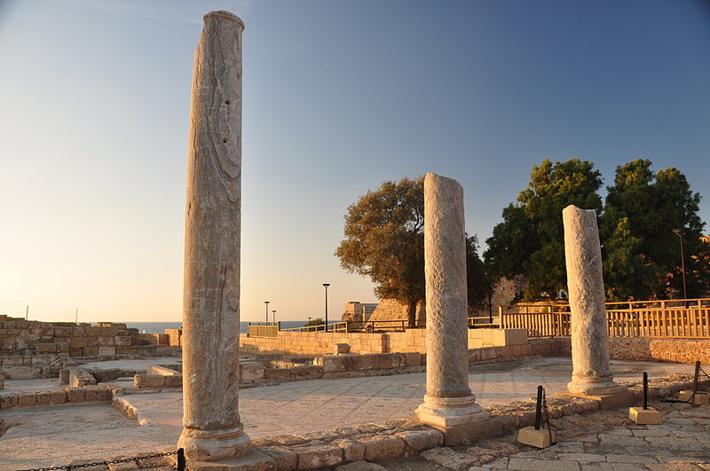 nov 17 1369 columns