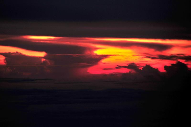 nov 17 6594 thunder clouds