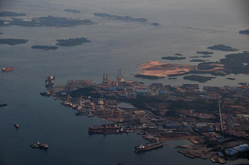 nov 17 6733 shipyard