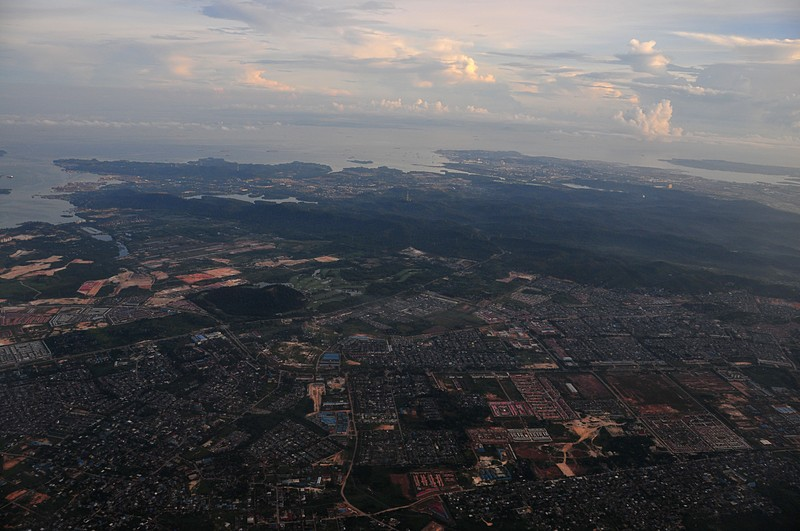 nov 17 6739 urban sprawl