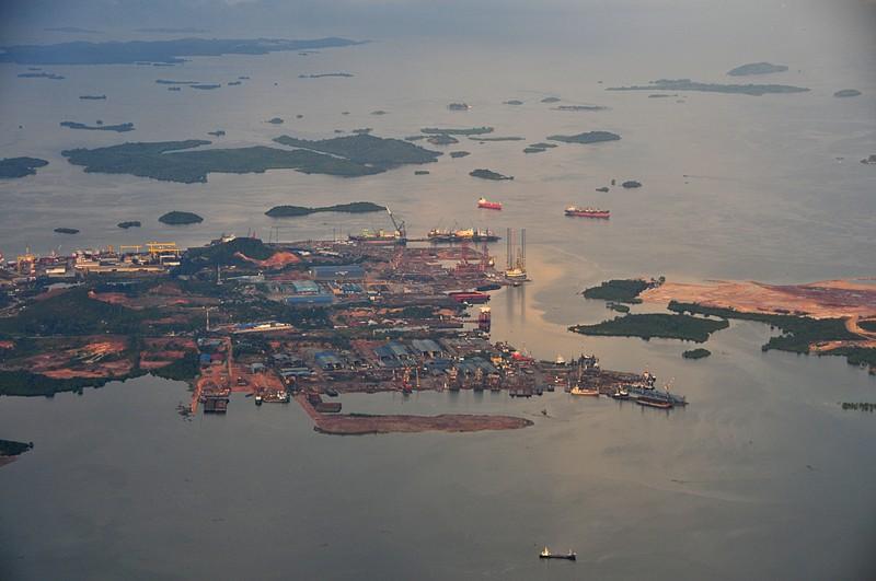 nov 17 6756 shipyard