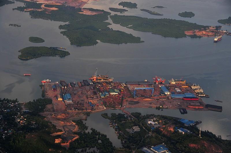 nov 17 6762 shipyard