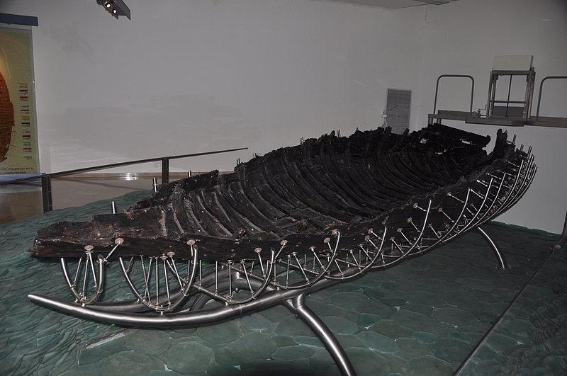 nov 18 1738 fishing boat