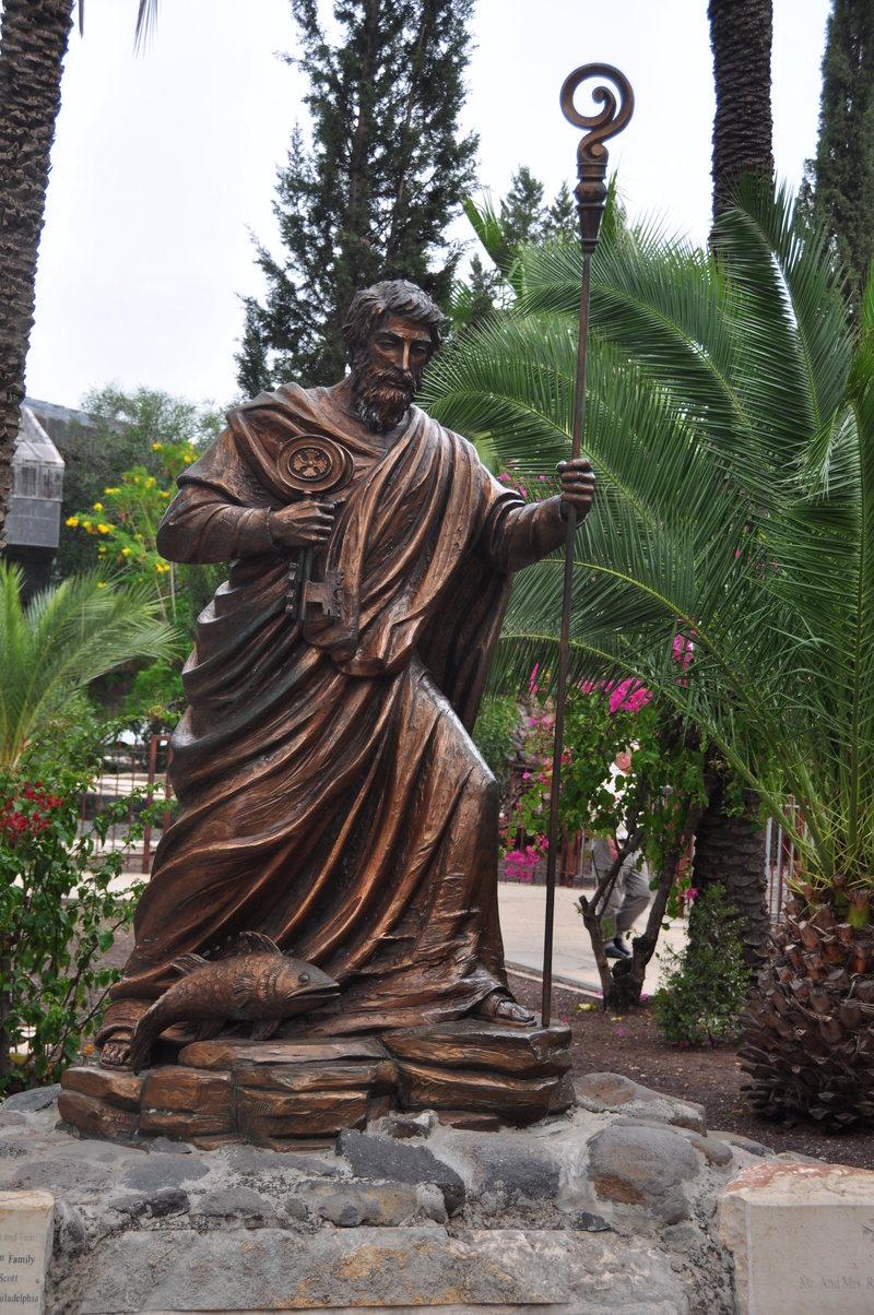 nov 18 1839 statue