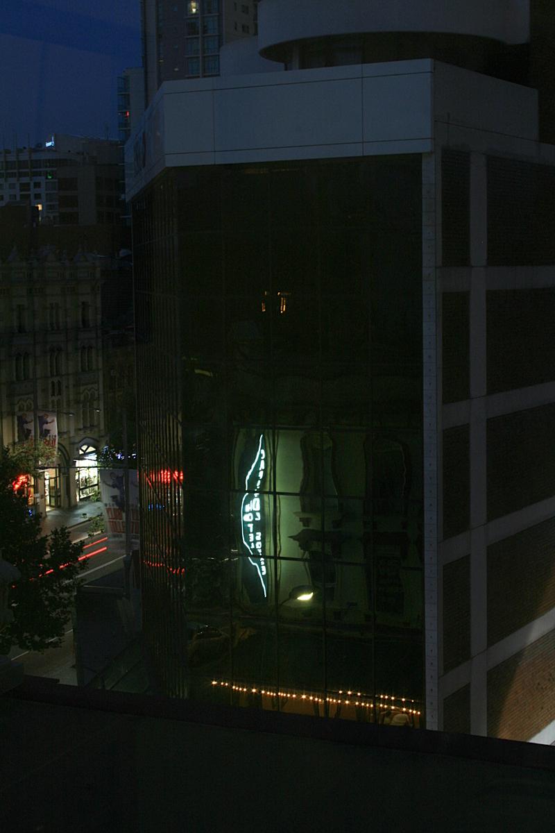 nov 18 3343 night reflection