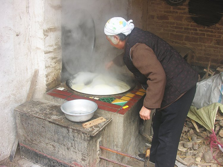 nov 19 0129 stirring