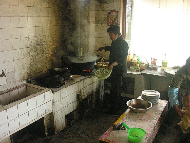 nov 19 0179 kitchen