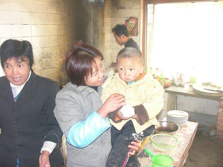 nov 19 0181 cafe family