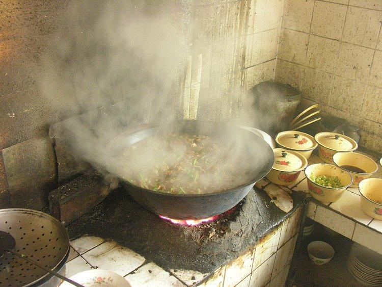 nov 19 0189 cooking