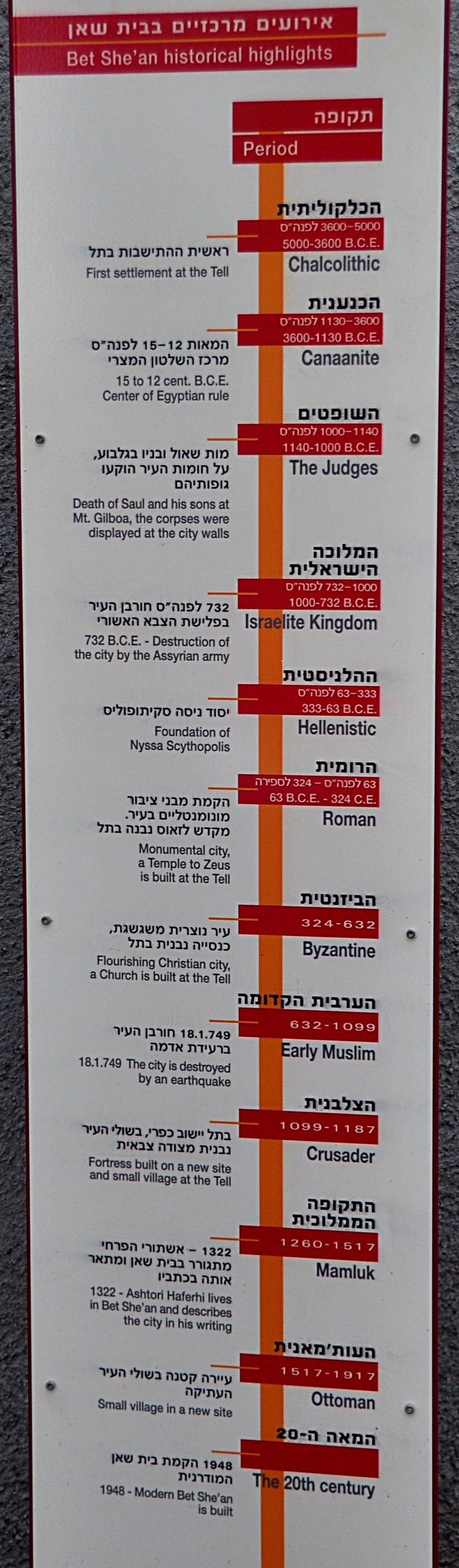 nov 19 1938 timeline
