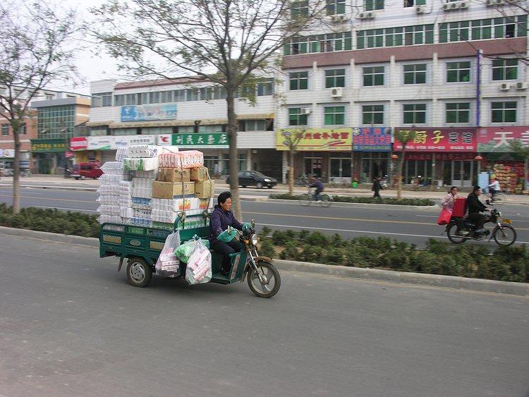 nov 20 0241 bike truck