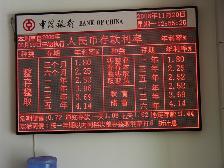 nov 20 0254 exchange rate