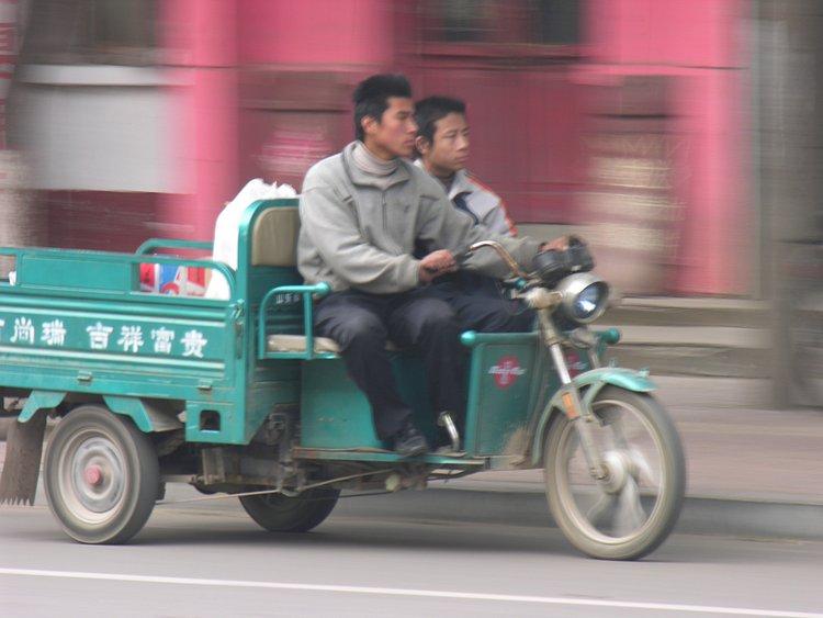 nov 20 0259 tricycle
