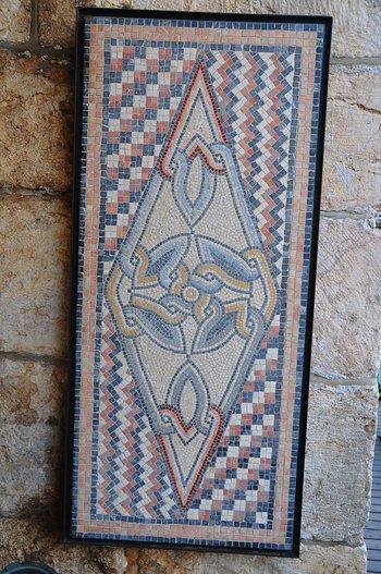 nov 20 2483 citadel mosaic