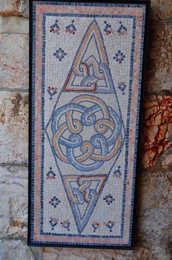 nov 20 2484 citadel mosaic