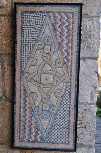 nov 20 2485 citadel mosaic