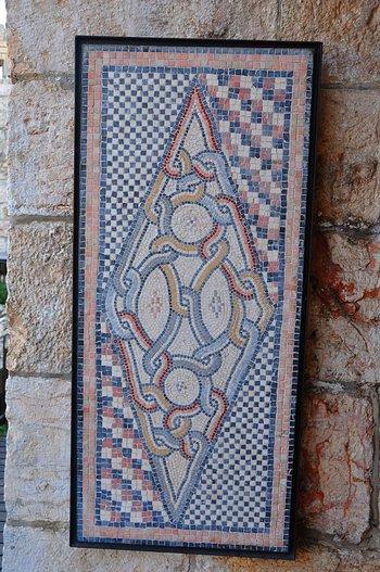nov 20 2486 citadel mosaic