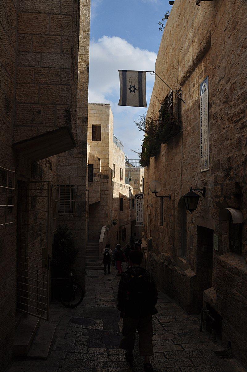 nov 20 2499 narrow street