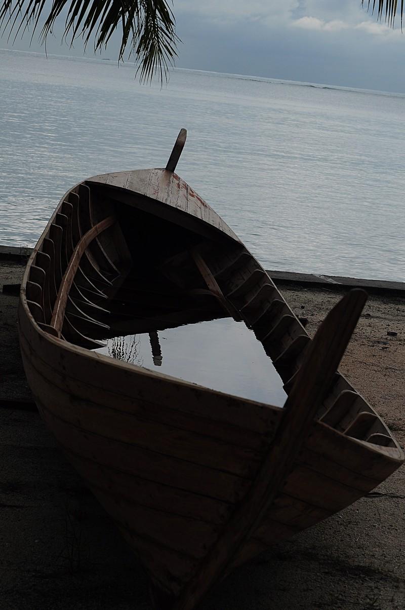 nov 20 9610 fishing boat
