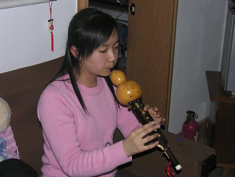 nov 21 0342 katelyn flute