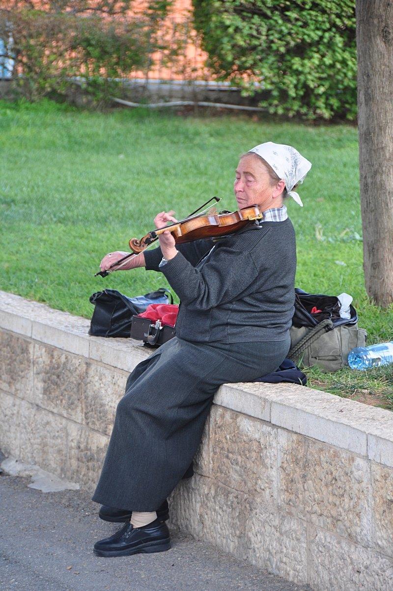 nov 21 2993 fiddler
