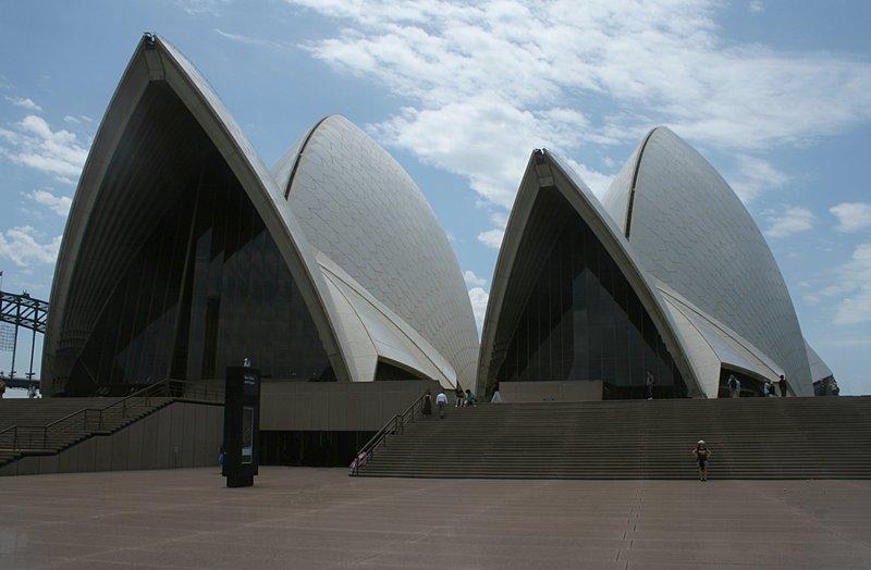 nov 21 4251 sydney opera house